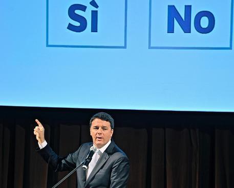 Referendum: si voterà il 4 dicembre