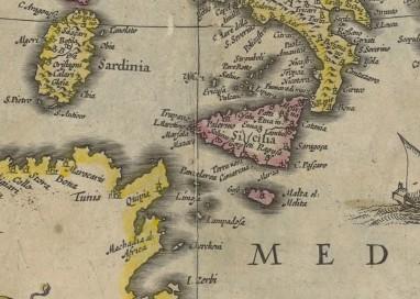 Giasacca, Giamberga e Calzoni Nasce così la moda uomo, nell'anno 1600