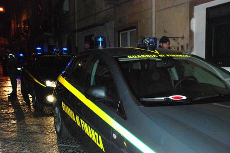 Corruzione, indagato giudice tributario a Bologna