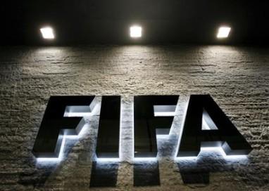 Fifa:2 sessioni stop mercato club Madrid