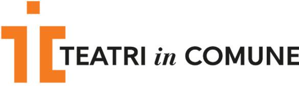 Teatro Tor Bella Monaca di Roma dal 29 settembre al 2 ottobre alle ore 21,00 dal giovedì al sabato e alle ore 17,30 la domenica