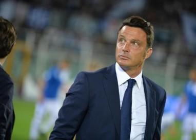 Oddo avverte Pescara, Genoa aggressivo