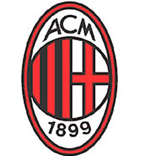 Milan ai cinesi, Sino Europe Sports: