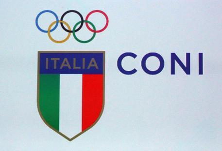 Coni celebra atleti Progetto Filippide