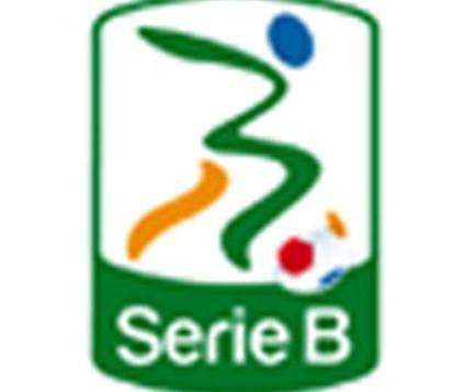 il logo della serie B. ANSA