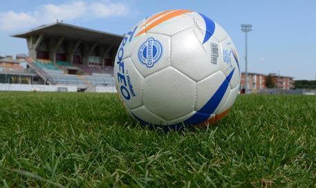 SERIE B - Benevento penalizzato di un punto in classifica