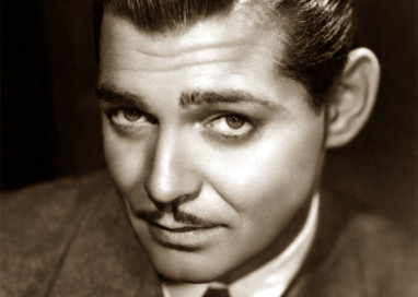 Il Clark Gable Italiano