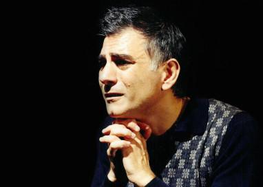 """Teatro e arte pubblica domenica a Corato """"VERSO SUD FESTIVAL"""": LA DOMENICA è FEMMINA CON IL TEATRO DI LA RUINA E LA PITTURA DI YURO"""