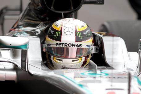 Formula 1, GP Messico: le dichiarazioni dei protagonisti