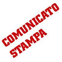 Comunicato stampa Perugia