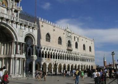 Venezia: Due Musei civici in palazzi d'epoca