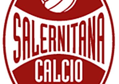 Serie B: Salernitana-Pro Vercelli 1-1