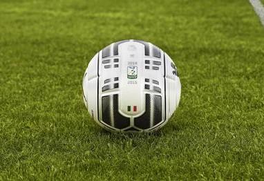 Serie B: Cittadella-Verona a Ghersini