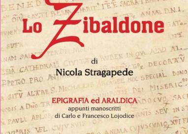 "MERCOLEDÌ 16 NOVEMBRE, LO ZIBALDONE DI NICOLA STRAGAPEDE PER ""EVOLUZIONI LIBRI"""