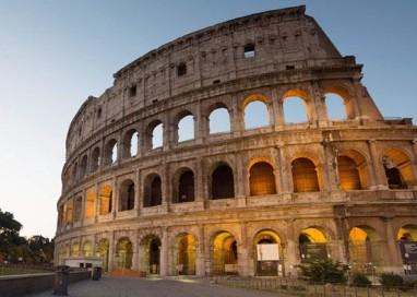 """All'Arciliuto di Roma il progetto di Ziad Trabelsi """"Liu'ud"""", l'Incontro affascinante di due Culture musicali: l'Oud e il Liuto"""