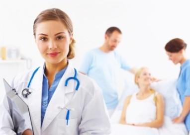 giornata di prevenzione  ginecologica prevista per il 22 novembre è stata rinviata al prossimo 29  novembre