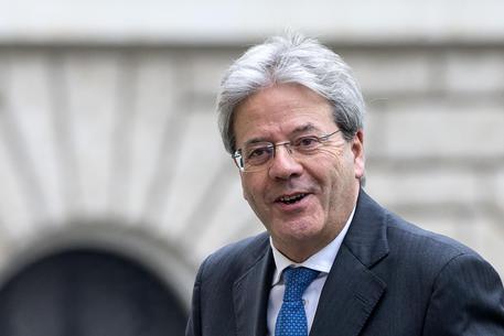 Paolo Gentiloni nuovo Premier