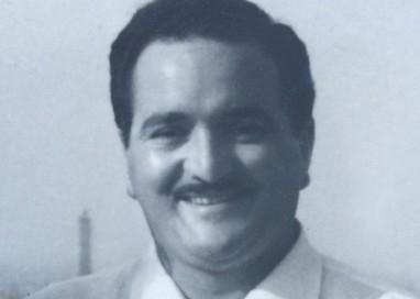 Conferimento Borse di Studio alla memoria del Dott. Antonio Liguori