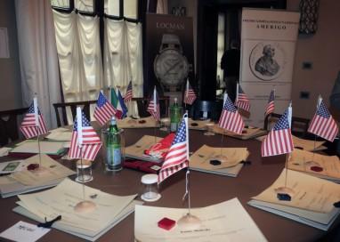 Premio Giornalistico Amerigo 2016, a Firenze il 15 dicembre la cerimonia conclusiva