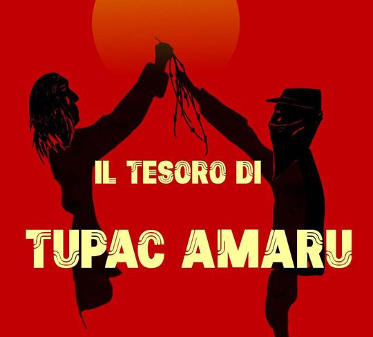 tupac-amaru