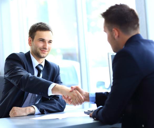 Trovare lavoro: 4 trucchi da applicare nei prossimi anni per scrivere un CV che spacca!