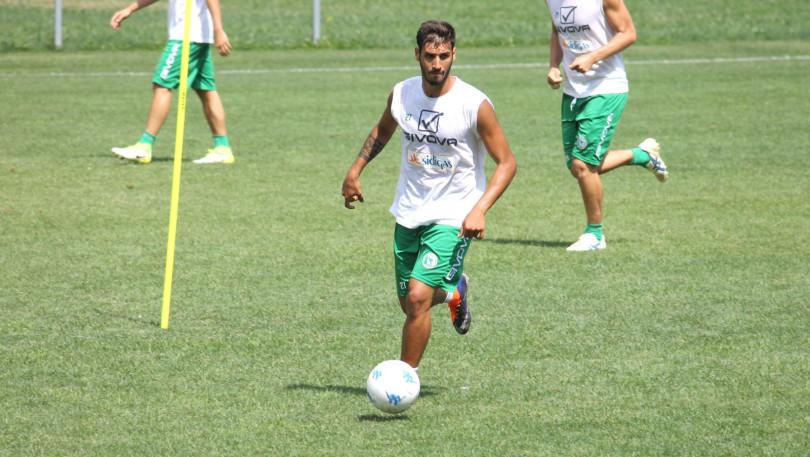 Avellino Calcio: Duilio Evangelista, rinnovato il contratto fino al 2020