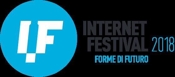 Internet Festival 2018: Soccer data challenge: una sfida all'ultima riga di codice per appassionati di dati e calcio