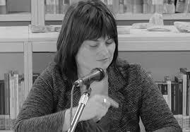 Premiata a Summonte la poesia in dialetto veneto di Michela Zanarella